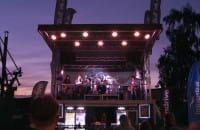 Trwa festiwal Soundrive 2015