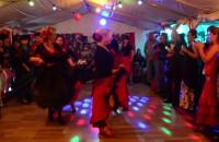 Flamenco w Trójmieście