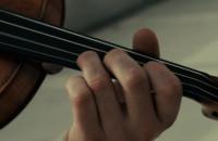 Basia Kawa - Wszystko mam (Official Video)
