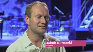 Mozartiana 2015 - reportaż