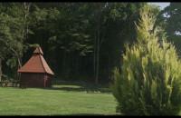 Kadyny Folwark Hotel & SPA
