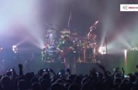Dave Matthews Band spełnił marzenie polskich fanów!