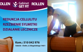 Rolletic
