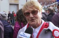 Gdańska Parada Niepodległości 2015