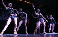 Dancehallowe Miasto Rytmu