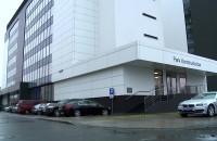 Otwarcie Parku Konstruktorów w Gdyni