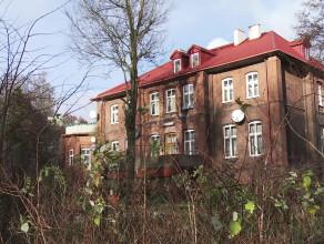 Dwór Fübrantza