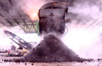 W zakładzie utylizacji w Szadółkach startuje produkcja nawozu