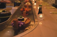 Avocado Fusion Restaurant & Sushi
