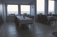 Panorama w Gdyni