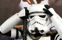 Pasjonaci Gwiezdnych Wojen z Trójmiasta