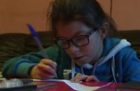 13-letnia Weronika przeprowadzi się do normalnego mieszkania
