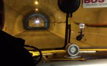Gotowy tunel pod Martwą Wisłą