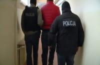 Po 1,5 roku policja rozwiązała sprawę zabójstwa