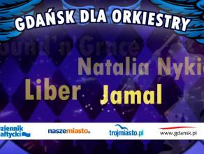 Gdańsk dla Orkiestry - spot