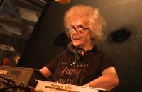 Międzypokoleniowy dancing DJ Wika & DJ Czarna - Nocne życie Trójmiasta