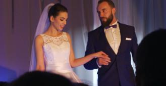XIII Targi Ślub i Wesele: moda ślubna