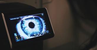 Blikpol Sopot - Zindywidualizowana Laserowa Korekcja Wzroku