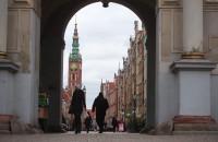 Gdańsk i Sopot oczami turysty