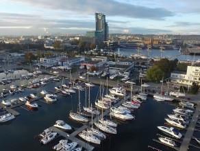 Kierunek Gdynia