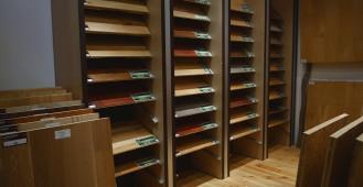 Studio Parkietów - Salon Podłóg i Drzwi
