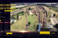 Film na 15-lecie Szybkiej Kolei Miejskiej