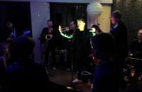Leszcze & Kacper Kuszewski - house gig w Otominie