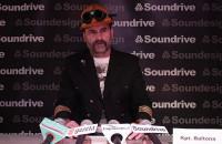 Soundrive Fest 2016 - zapowiedź