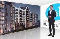 Model biznesowy Aparthotelu Number One