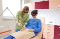 DERMIS, Centrum Dermatologii Ogólnej i Estetycznej - dr Kamila Szarmach, dr Adam Szarmach