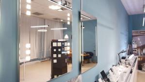 DDMAX - producent oświetlenia LED