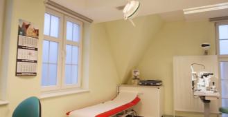 Mała Klinika Sp. z o.o.