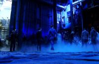 Dzień otwarty w Teatrze Wybrzeże