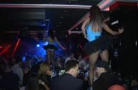 Unique Club - Nocne życie Trójmiasta