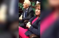 """Małgorzata Zwiercan przyznaje się do głosowania """"na dwie ręce"""""""