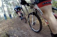 Cyklo Gdynia MTB 2016