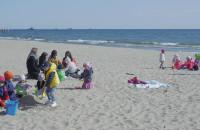 Lalala Przedszkole Montessori - nad morzem