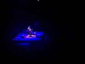 Gitarowe szaleństwo w wykonaniu Al Di Meoli