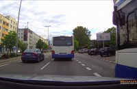 Jeden buspas to za mało