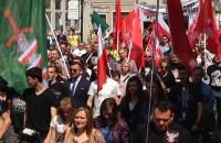 Gdański Marsz Pileckiego 2016