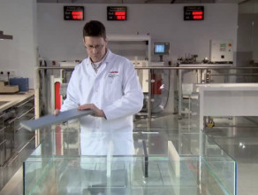 Nobilia - Testy na wilgoć - www.kuchniemarzen.com.pl