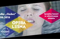 Brodka - spot - SeaZone Music