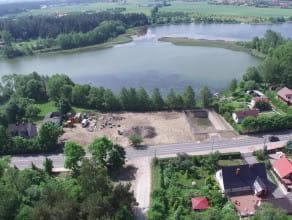 Wzgórza Chwaszczyńskie