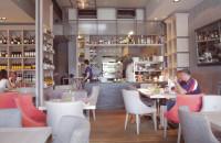 Restauracja Przystanek Orłowo