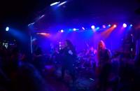 Dio - Holly Diver (cover) by Scream Maker & Aleksandra Ciecierska