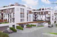 Tre Mare Residence - Apartamenty z widokiem na morze
