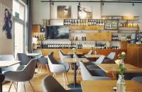 Restauracja Otwarta - Galeria Smaku