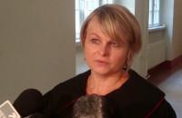 Wypowiedź prokurator przez procesem ws. zabójstwa Agaty