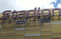 Stadion w Letnicy zyskał trzeci człon nazwy