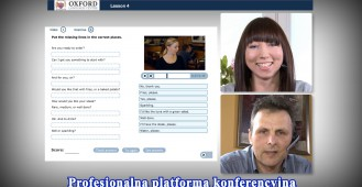 Kursy językowe online z lektorem